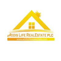 Addisliferealestate,affordable real estate in Ethiopia,Ethiopia real estate house for sale